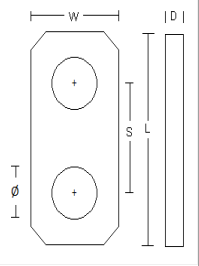 Tension cell diagram